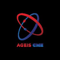 3ALBE-AGEIS-CME-NOVO