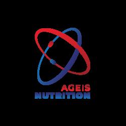 3ALBE-AGEIS-NUTRITION-NOVO