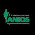 3ALBE-ANIOS