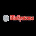 3ALBE-BIOSYSTEMS-NOVO