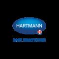 3ALBE-HARTMANN