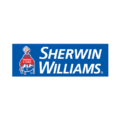3ALBE-SHERWIN-WILLIAMS